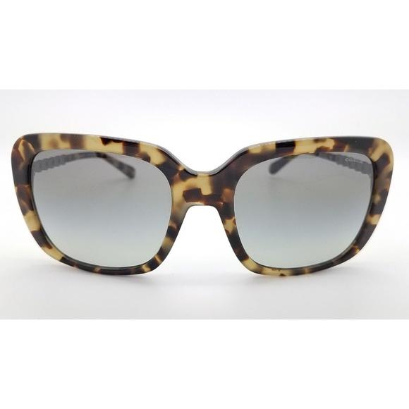 7fcc399148 New Ladies Coach Sunglasses